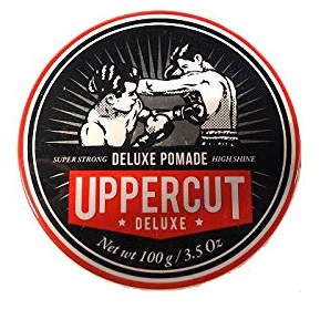 Uppercut Delux Pomade