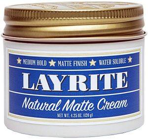 Layrite Pomade