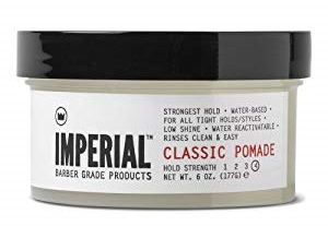 Imperial Barber Products Pomade