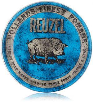 Reuzel strong pomade