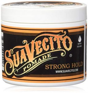 uavecito Pomade Firme Hold