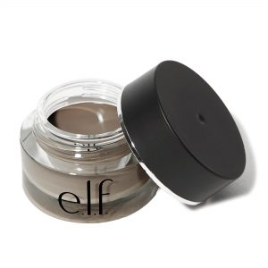 ELF Lock On Liner and Brow Cream
